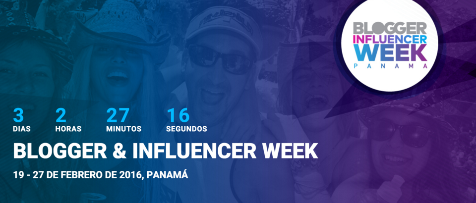 blogger-influencer-week-panama-2016