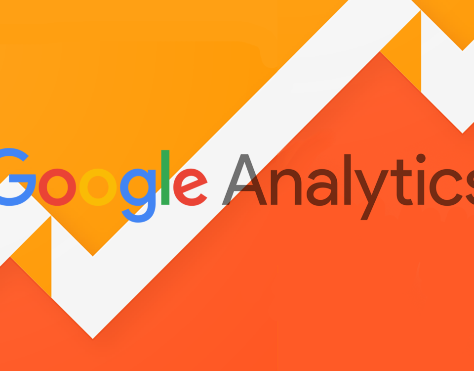 excluir-ip-google-analytics