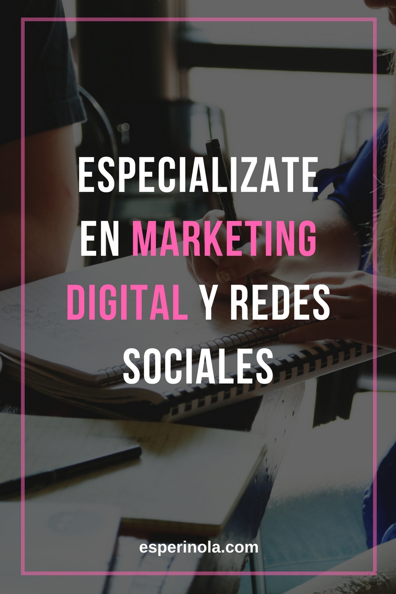 marketing-digital-y-redes-sociales-esperinola