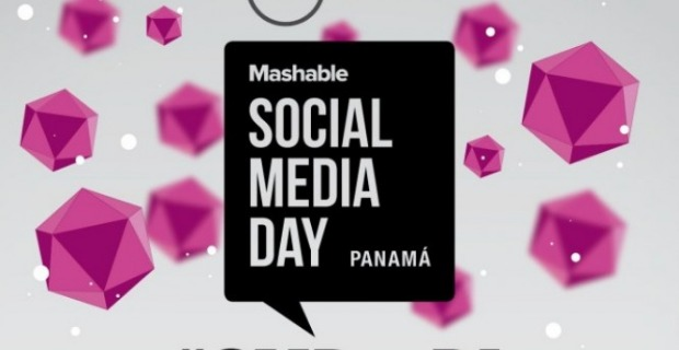 social-media-day-panama-2016-esperinola