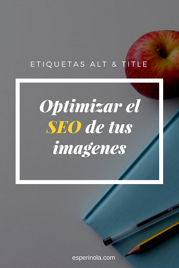 optimizar-seo-imagenes-wordpress