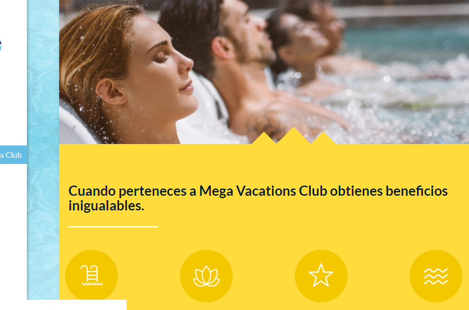 megavacations-club-esperinola