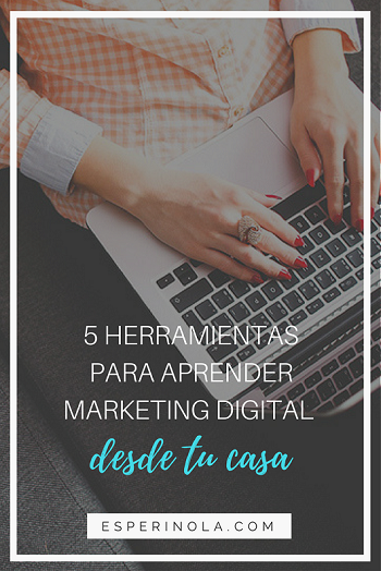 aprender-marketing-digital
