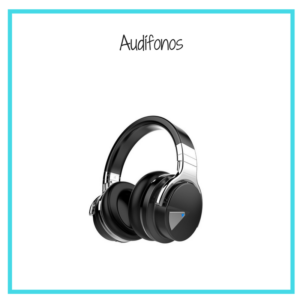 audifonos-inalambricos-black-friday
