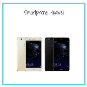 huawei p10 lite black friday