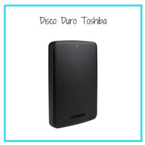 disco-duro-toshiba-black-friday