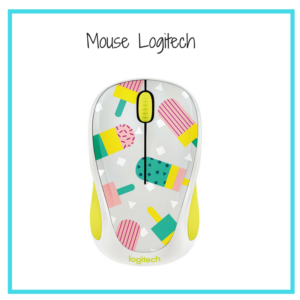 mouse-logitech-black-friday
