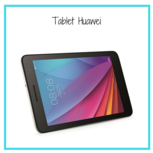 tablet-huawei-black-friday