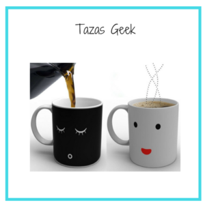 tazas-geek-black-friday