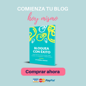 ebook-bloguea-con-exito (1)